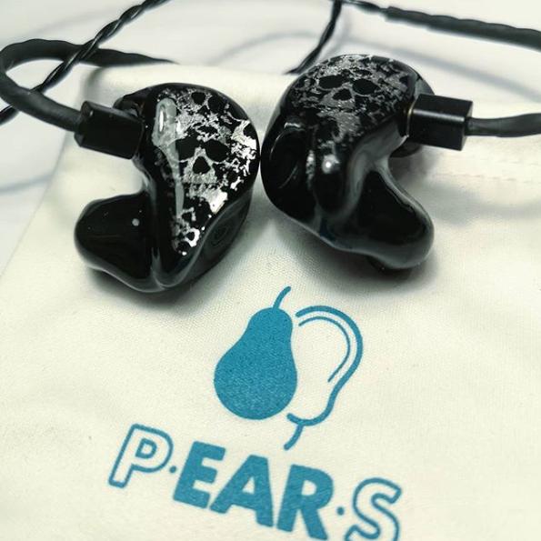 2020-03-05 16_31_45-P-EAR-S (@pearsaudio) • Photos et vidéos Instagram