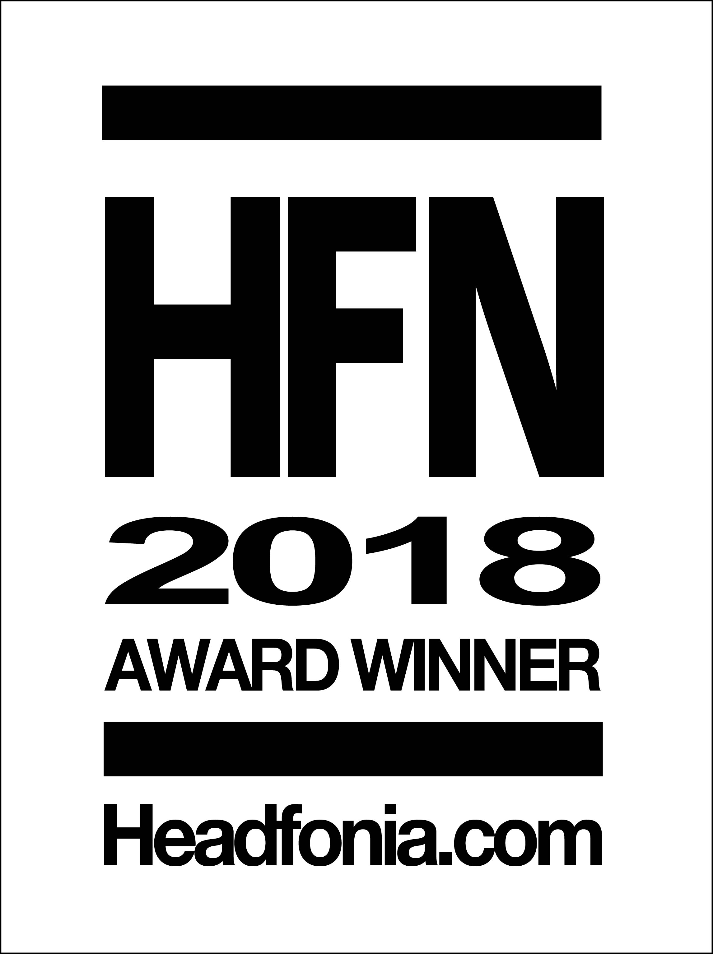 headfonia_award_2018_blacktext_withBackground