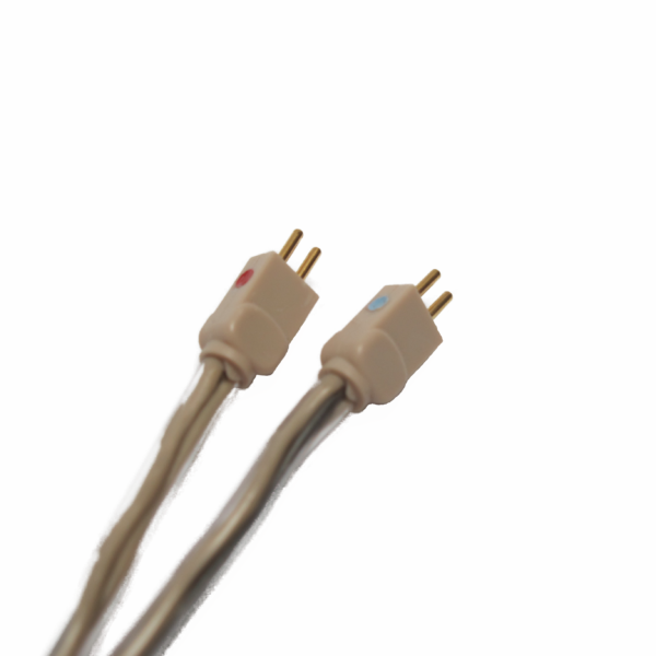 Cable_Beige_Connecteur_2Pins-Edit