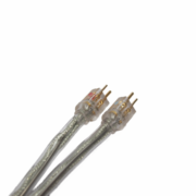 Cable_Clear_Connecteur_2Pins-Edit